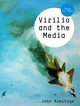 Virilio and the Media (0745642284) cover image