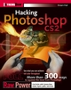 Hacking Photoshop® CS2 (0764597884) cover image