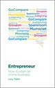 Entrepreneur: How to Start an Online Business (0857082884) cover image