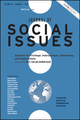 Journal of Social Issues, Volume 68, Number 1, 2012, Systems of Privilege: Intersections, Awareness, and Applications (1118397584) cover image