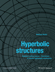 Hyperbolic Structures: Shukhov's Lattice Towers - Forerunners of Modern Lightweight Construction (1118932684) cover image