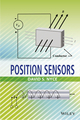 Position Sensors (1119069084) cover image