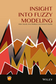 Insight into Fuzzy Modeling (1119193184) cover image