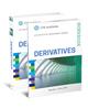 Derivatives + Workbook Set