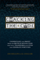 Cracking the Code: Understand and Profit from the Biotech Revolution That Will Transform Our Lives and Generate Fortunes (1119963184) cover image