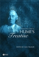 The Blackwell Guide to Hume's Treatise (1405115084) cover image