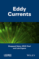 Eddy Currents (1848216084) cover image