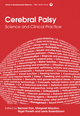 Cerebral Palsy: Science and Clinical Practice (1909962384) cover image