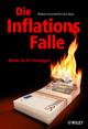 Die Inflationsfalle: Retten Sie Ihr Vermögen! (3527504184) cover image