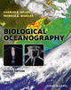 Biological Oceanography, 2nd edition (EHEP002684) cover image