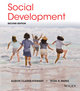 Social Development, 2nd Edition (EHEP003084) cover image
