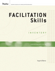 Facilitation Skills Inventory Administrator's Guide Set (0470408685) cover image