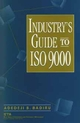 Industry's Guide to ISO 9000  (0471045985) cover image
