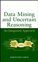 Data Mining and Uncertain Reasoning: An Integrated Approach (0471388785) cover image