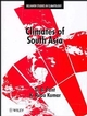 Climates of South Asia (0471949485) cover image