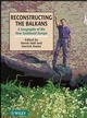 Reconstructing the Balkans: A Geography of the New Southeast Europe (0471957585) cover image