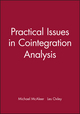 Practical Issues in Cointegration Analysis (0631211985) cover image
