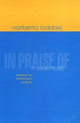 In Praise of Meekness: Essays on Ethnics and Politics (0745623085) cover image