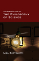 An Introduction to the Philosophy of Science (0745635385) cover image