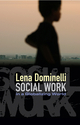 Social Work in a Globalizing World (0745640885) cover image