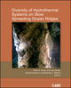 Diversity of Hydrothermal Systems on Slow Spreading Ocean Ridges, Volume 188 (0875904785) cover image