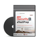 CompTIA Security+ eTestPrep Authorized Courseware: Exam SY0-301 (1118271785) cover image