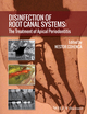Disinfection of Root Canal Systems: The Treatment of Apical Periodontitis (1118367685) cover image