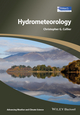 Hydrometeorology (1118414985) cover image