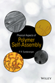 Physical Aspects of Polymer Self-Assembly (1118543785) cover image