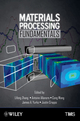 Materials Processing Fundamentals (1118605985) cover image