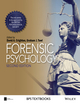 Forensic Psychology, 2nd Edition (1118757785) cover image