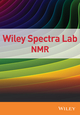 Wiley Spectra Lab NMR (1119277485) cover image