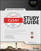 CompTIA CySA+ Study Guide: Exam CS0-001 (1119349885) cover image