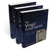 The Virgil Encyclopedia, 3 Volume Set (1405154985) cover image