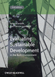 Evaluating Sustainable Development in the Built Environment, 2nd Edition (1405192585) cover image
