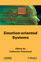 Emotion-Oriented Systems (1848212585) cover image