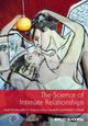 The Science of Intimate Relationships (EHEP002585) cover image