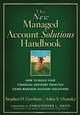 The New Managed Account Solutions Handbook: How to Build Your Financial Advisory Practice Using Managed Account Solutions  (0470222786) cover image