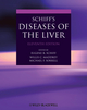 Schiff's Diseases of the Liver, 11th Edition (0470654686) cover image