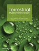 Terrestrial Hydrometeorology (0470659386) cover image
