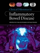 Clinical Dilemmas in Inflammatory Bowel Disease (0470750286) cover image