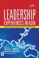 Leadership Experiences in Asia: Insights and Inspirations from 20 Innovators (0470822686) cover image