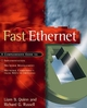 Fast Ethernet (0471169986) cover image