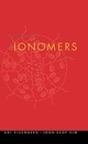 Introduction to Ionomers (0471246786) cover image