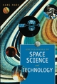 Encyclopedia of Space Science and Technology, 2 Volume Set (0471324086) cover image