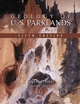 Geology of U.S. Parklands, 5th Edition (0471332186) cover image