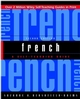 French: A Self-Teaching Guide, 2nd Edition (0471369586) cover image