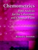 Chemometrics: Data Analysis for the Laboratory and Chemical Plant (0471489786) cover image