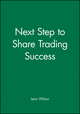 Next Step to Share Trading Success (0731401786) cover image