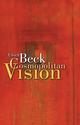 Cosmopolitan Vision (0745633986) cover image